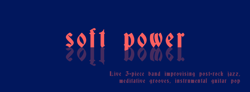 soft power banner final